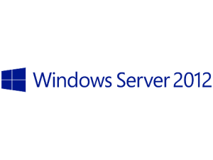windows2012